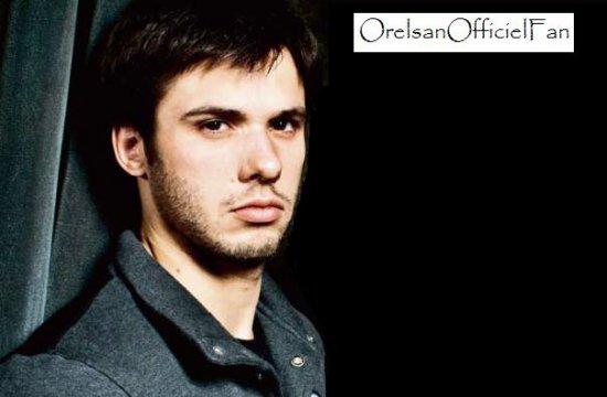 """"""" Mais qui est donc Orelsan ? """""""