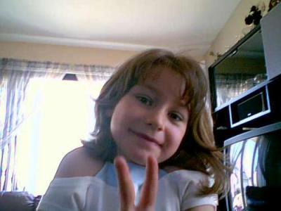 mes amis sont Maryann Lefrançois, <b>Josianne Desrochers</b>,Audrey-Anne <b>...</b> - 990875484_small