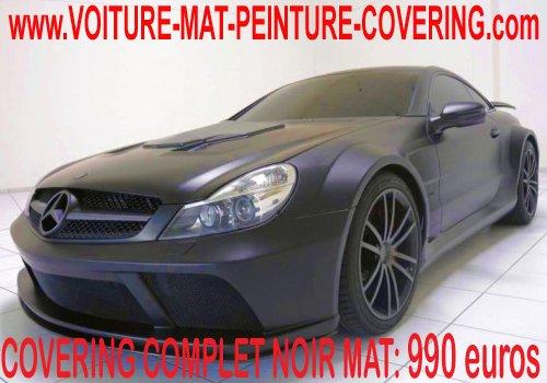 entretien peinture mat voiture resine de protection pour peinture. Black Bedroom Furniture Sets. Home Design Ideas