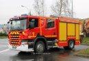 Photo de pompier-77
