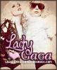 Lady-Gaaga