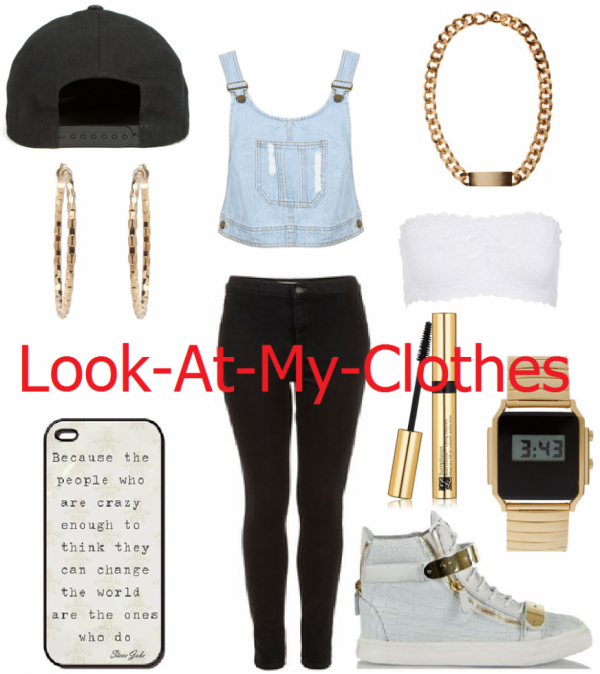 Swag ♥, Snapback, Giuseppe Zanotti, Watch ♥, casio, Tenue de ville ♥, Chain, Gris. ♥, Noir, Blanc, Underwear