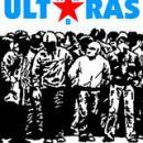 Photo de jeux-ultras
