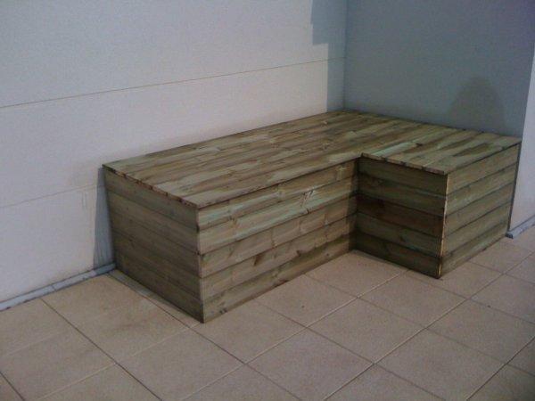 blog de simonhameed page 6 welcome. Black Bedroom Furniture Sets. Home Design Ideas