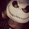 RealHardy