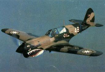 Blog de jouef90 2 avions de la seconde guerre mondiale - Porte avion japonais seconde guerre mondiale ...