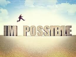 J'ai  envie que cette amour inpossible devien possible ;)