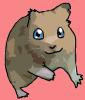 x-Wizz-Hamster