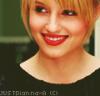 JustDianna-A