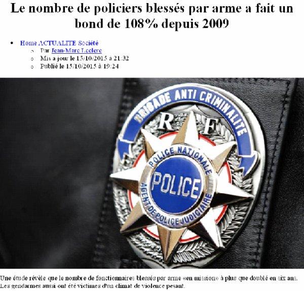 LA NOUVELLE ANN�E 2016 - BONJOUR