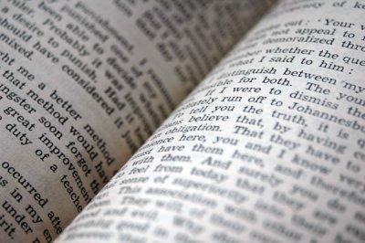 Le livre BALAVOINE PARMI NOUS est une biographie sommaire selon Jean-Laurent Glémin de PARUTION.COM