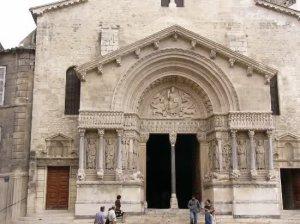 Colloque à L'Eglise sur un Titre de Balavoine Le 18 janvier 2013 à Poitiers