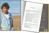 Nouvelle biographie : Daniel Balavoine authentique en librairie depuis le 6 Janvier 2016