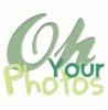 OhYourPhotos