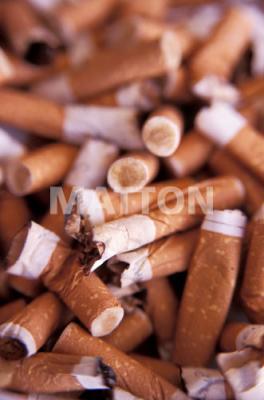 Les centres cesser de fumer lacuponcture
