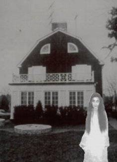 Amimityville la maison du diable du paranormal et pas for Amityville la maison du diable streaming