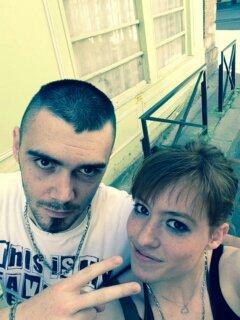 moi et amelie
