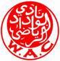 l3afya-zerga