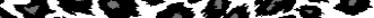 • » HEY SALE BiATCH PLUTOT QUE BOUFFER DES BiTES .. BOUFFE DES CAROTTES SA REND AiMABLE '