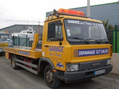 Blog de garagedes7fonts page 128 blog de for Garage renault agde route sete