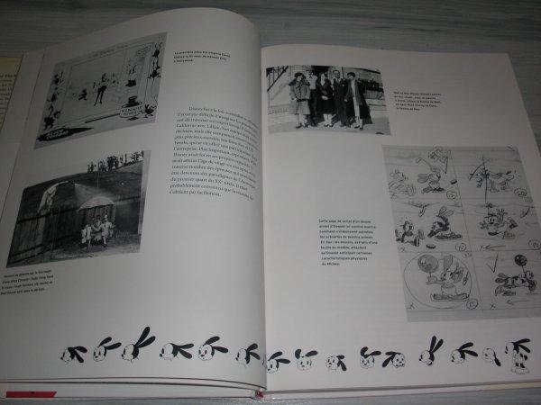 L'art de walt disney: de mickey à mulan