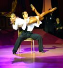 Photo de Danse-sportive-latine