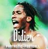 Fantastic-Football