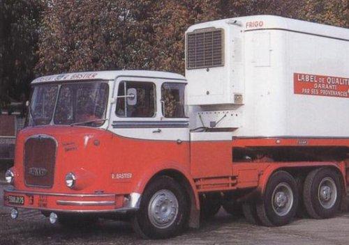 blog de magnum31gb - page 63 - camions d u0026 39  antan  et actuel