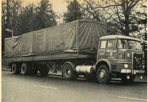blog de magnum31gb - page 121 - camions d u0026 39  antan  et actuel