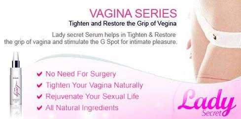 dont enjoy sx loose vagina
