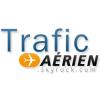 trafic-aerien