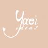Yao-i-Ideas