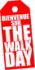 The-Walk-Day
