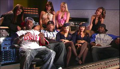 groupie love porn Watch rockstar pornstar Porn - 672 videos for Free on Pussy Space Backstage  Groupie  Hot rockstar porn, Is Sexy groupie clips.