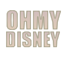 Photo de OhMyDisney
