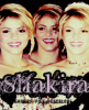 Shakira-pies-descalzos