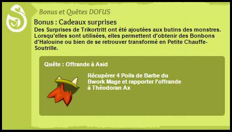 #La malédiction d'Halouine 3262852626_1_3_ftm3cxTY