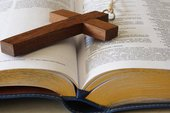 Sud'est – Religions : 5 jours de croisade évangélique pour Haïti