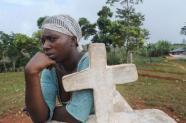 Haïti – 12 Janvier 2010 : Les morts sont plus importants pour l'Etat haïtien que les sinistrés sous les tentes
