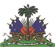 Sud 'est – Commémoration : Activités de la journée du 12 Janvier 2011