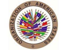 Haïti – Elections : L'OEA rencontre les autorités haïtiennes
