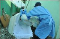 Jacmel – Circulation : Un mort, dans un accident