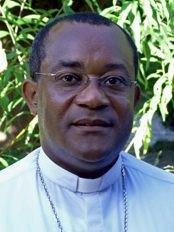 Jacmel – Sociale : L'évêque du Sud-est se prononce