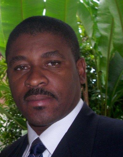 Jacmel – Environnement : L'environnement doit être une priorité du gouvernement, le message du CRED à l'occasion de la journée mondiale de l'environnement