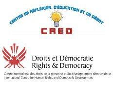 Sud.est . Social : Des jeunes participent à une formation en education Civique
