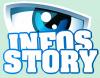 Infos-Story