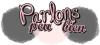 ParlonspeuxParlonsbien