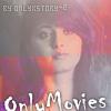 OnlyMovies