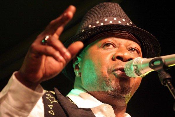 RIP Papa Wemba