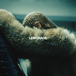 Lemonade review